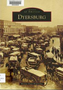 Book - Dyersburg003