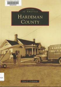Book - Hardeman Co003