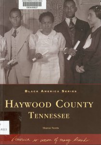 Book - Haywood Co - Black001