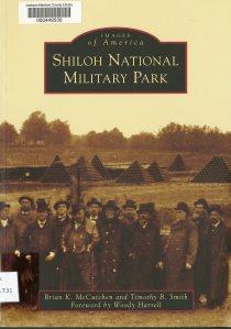 Book - Shiloh Park002