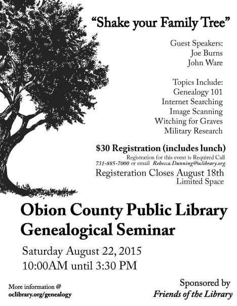 genealogy-flyer-obion-co-library