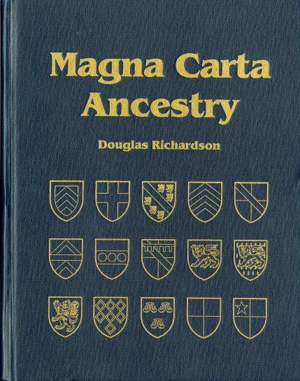 Book- Magna Charta003