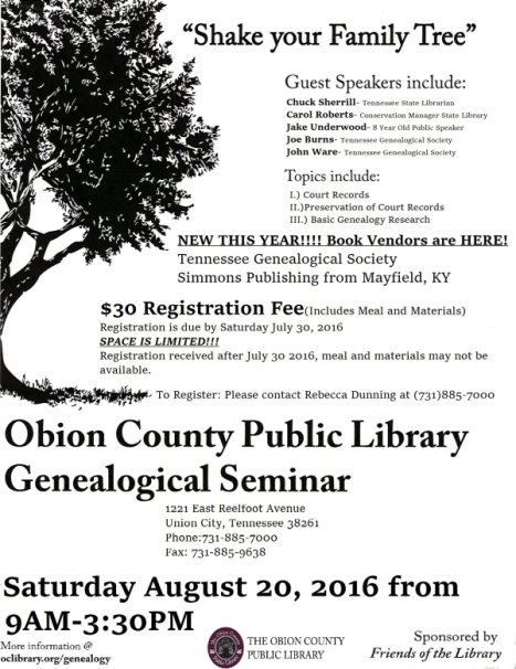 genealogy_flyer06
