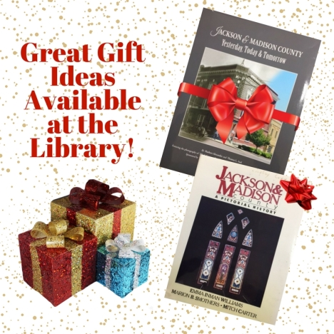 library-gifts